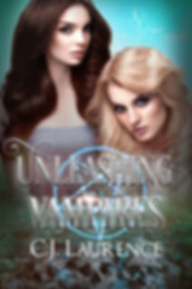 unleashing vampires EBOOK.jpg