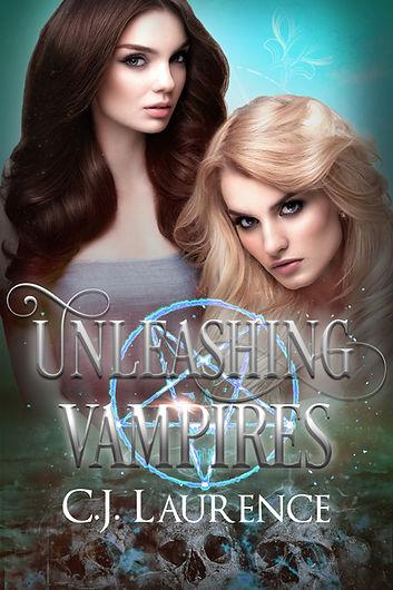 unleashing vampires EBOOK.jpg