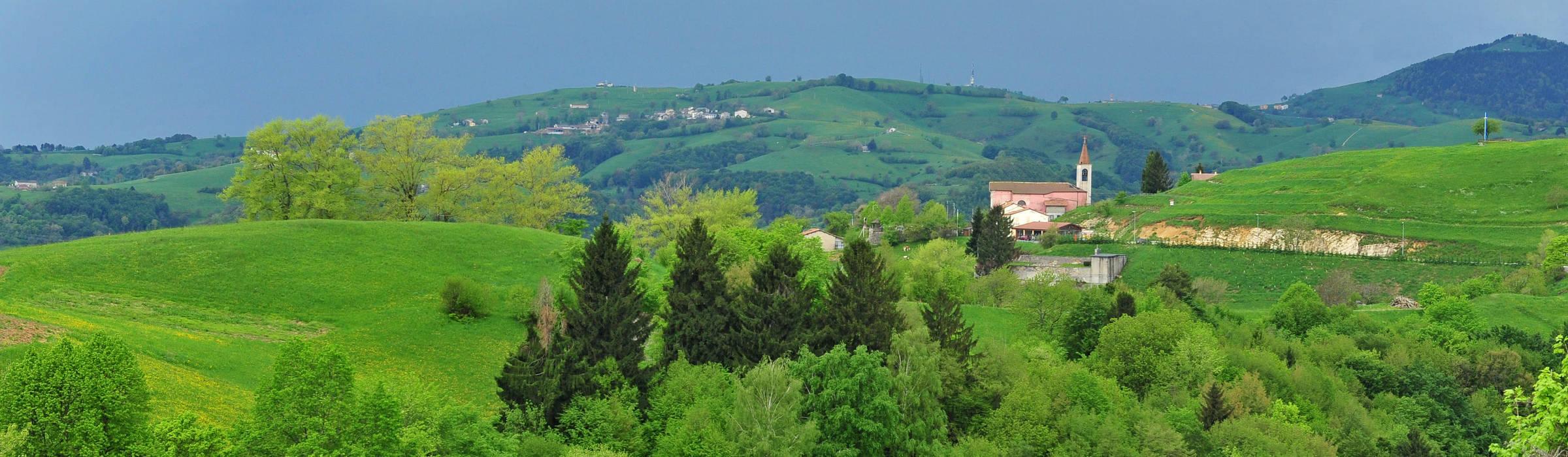 P01-Sprea-di-Badia-Calavena