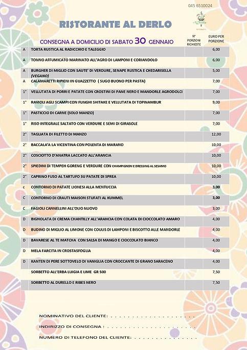 MENù A DOMICILIO 30 GENNAIO 2021_page-00