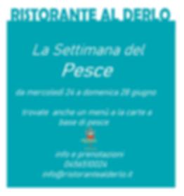 LA SETTIMANA DEL PESCE.png