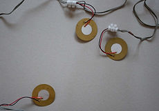 Genk_Stopmotion_Cables-672.jpg