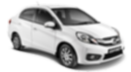 Rent cheap car udonthani