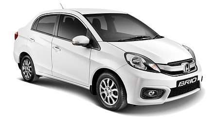 Rent cheap car udonthani