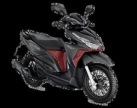bike for rent Khonkaen.png