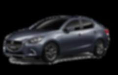 Mazda2-SKYACTIV-2018-12-8.png