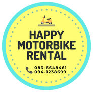 Happy Motorbike Logo.png