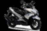 Yamaha-Aerox-155-Scooter.png