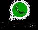 whatsapp-whatsapp-png-clip-art.png