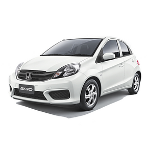rent a car in udon