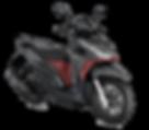 motorbike rent khonkaen