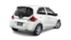 cheap car for rent udonthani
