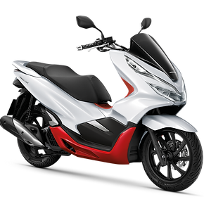 rent  pcx in udon