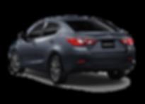Mazda2-SKYACTIV-2018-12-1.png