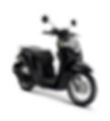 Scoopy_i-black-colorchart-1.png