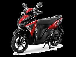 yamaha-gt125-red-black.png