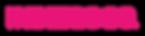 indiegogo signature pro campign link