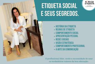 Telinha - Site - 306x206 (3).png