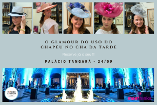 Telinha - Site - 306x206.png