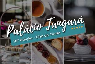 Site - Capa telinha - 306x206 (1).png