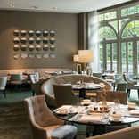 palacio_tangara_restaurante_tangara_jean
