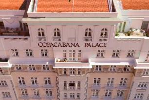 Site - Capa telinha - 306x206.png