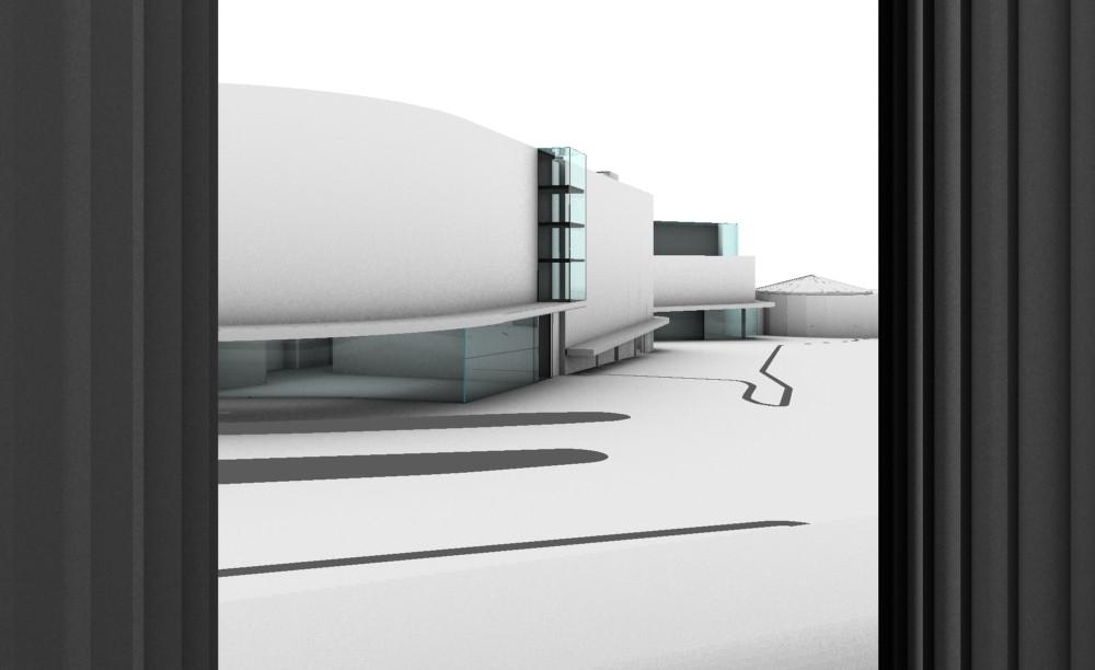 Schemtic view  - 6.jpg