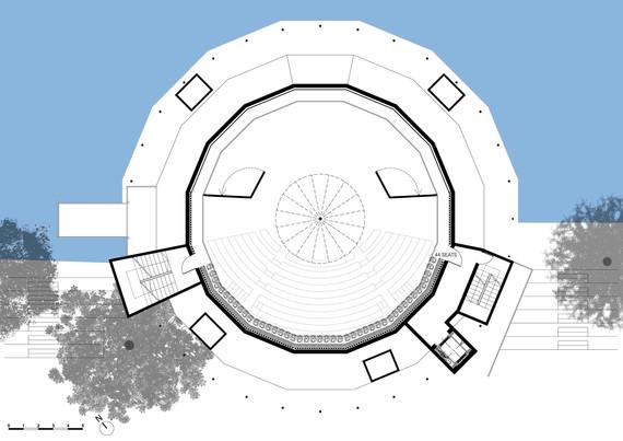 03-130415-plan 2nd balcony.jpg