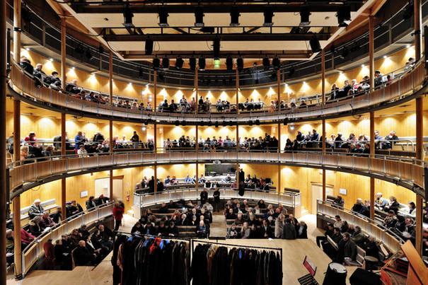 Théâtre Elisabet_030.jpg