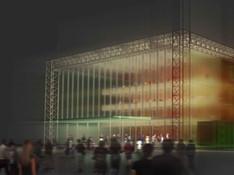 EPFL 1.jpg