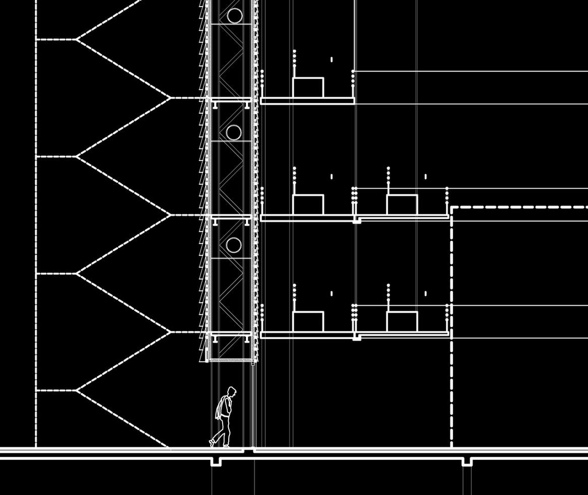 trans sec narrow-zoom.jpg