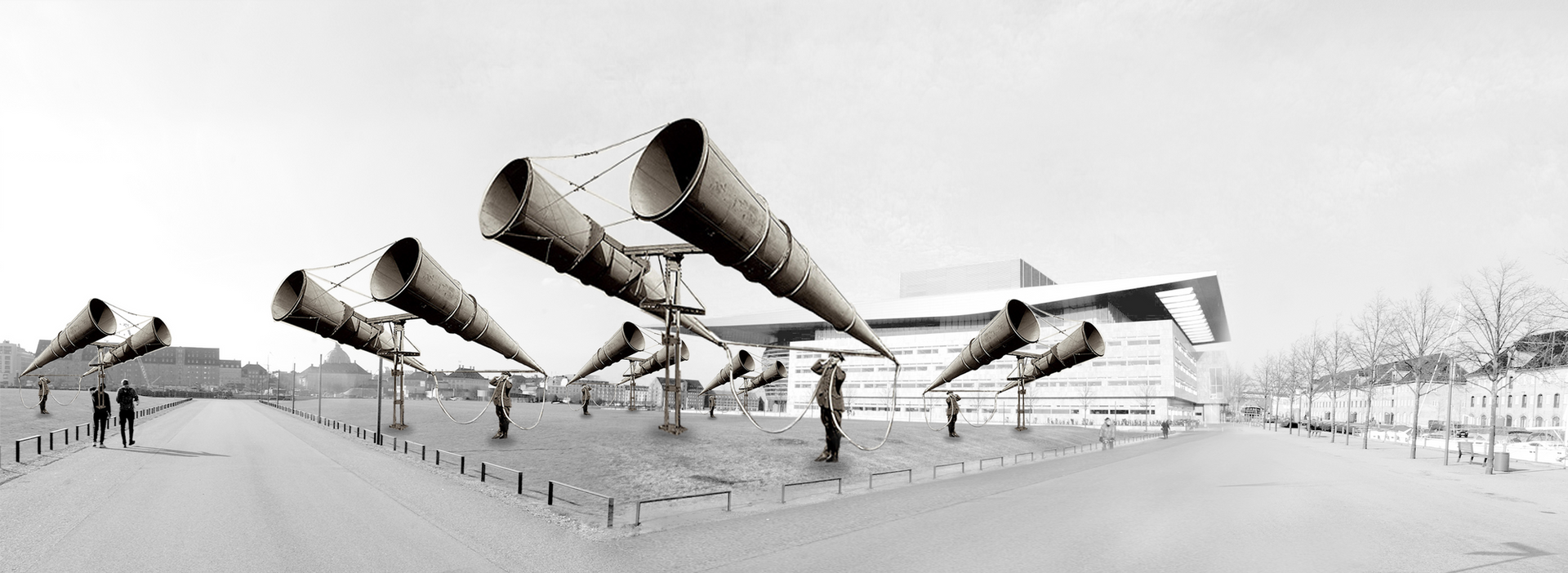 listening station CPH.png