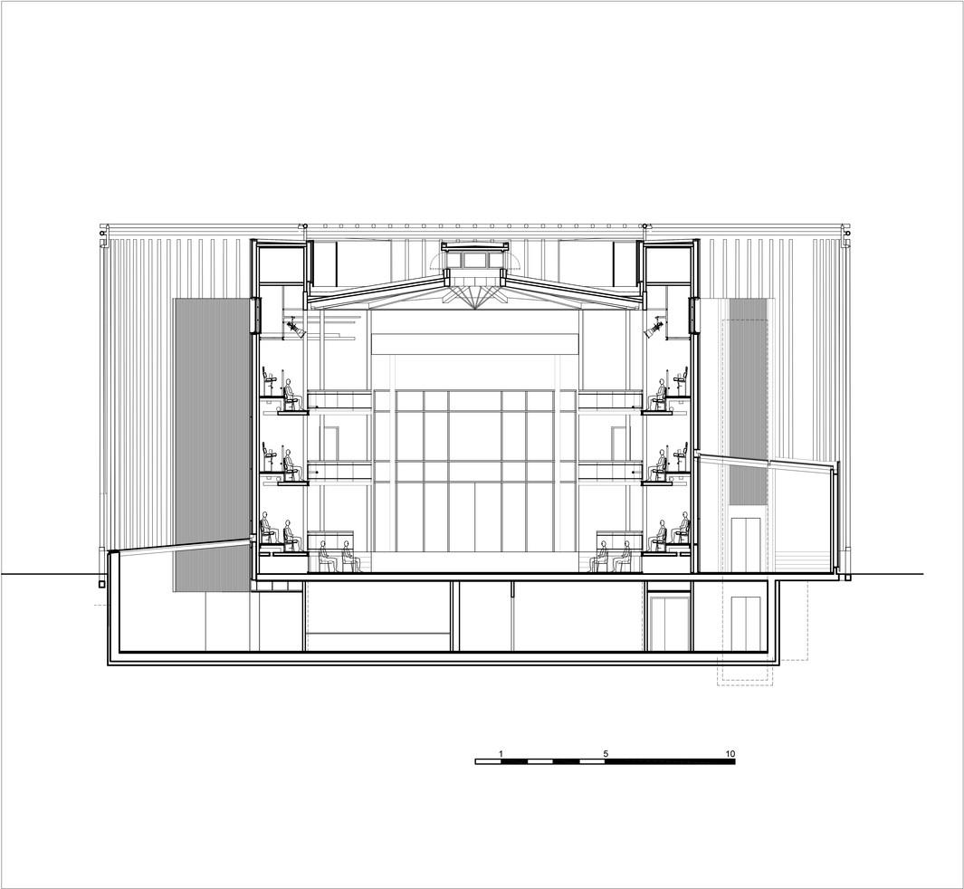 Hardelot cross section.jpg