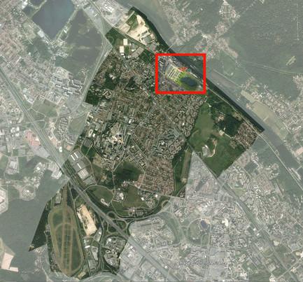 ris satellite.jpg