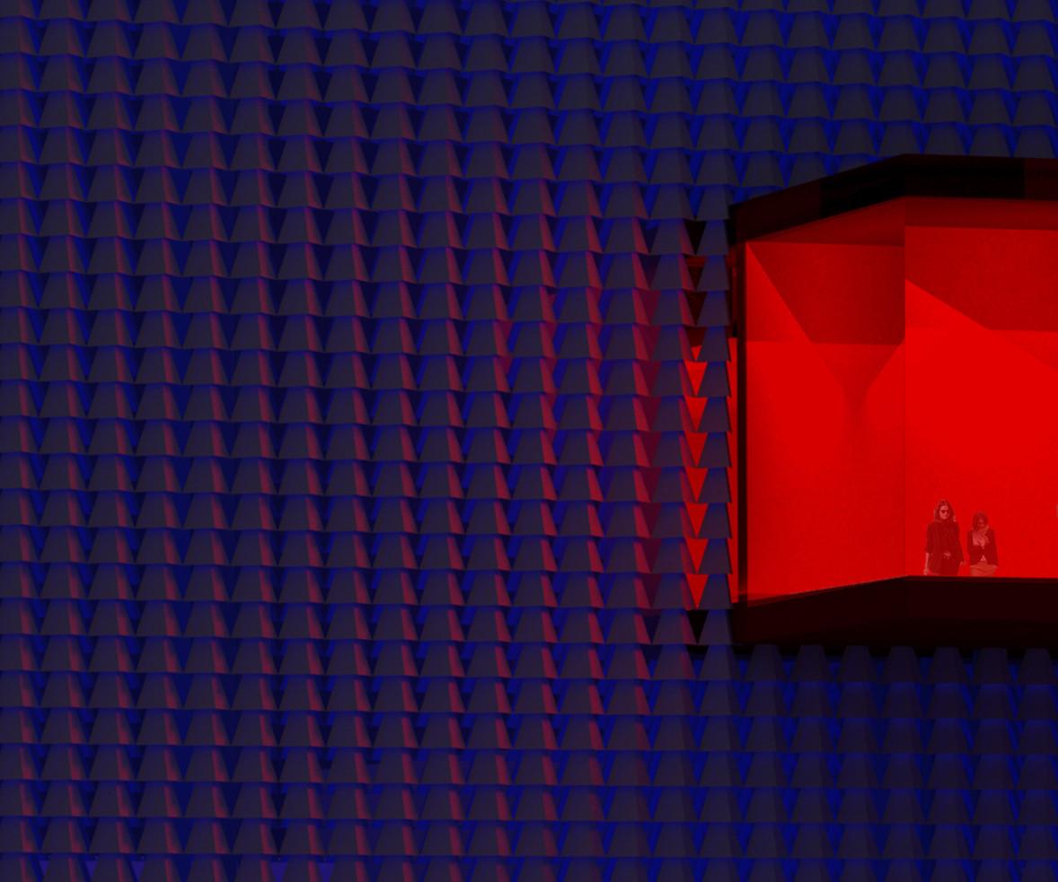 Exterior composite-night.jpg