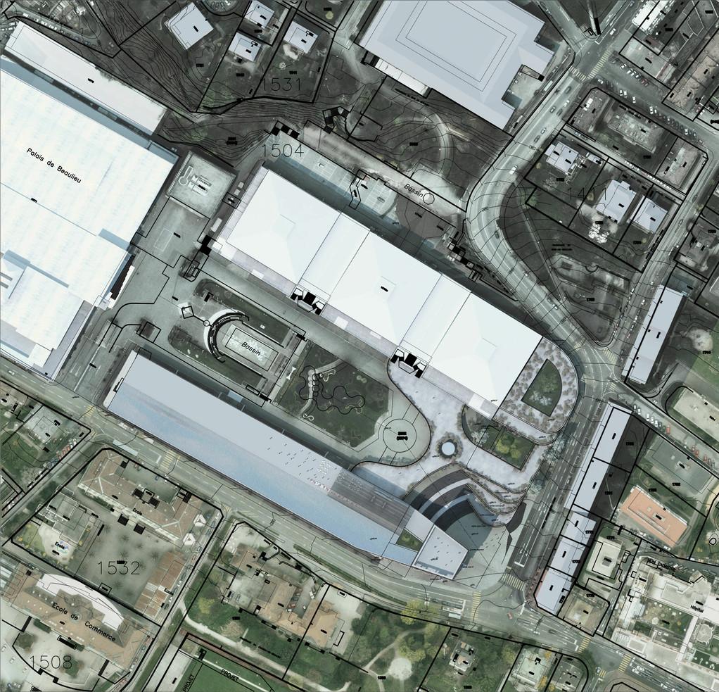 056 Beaulieu Site Plan.jpg