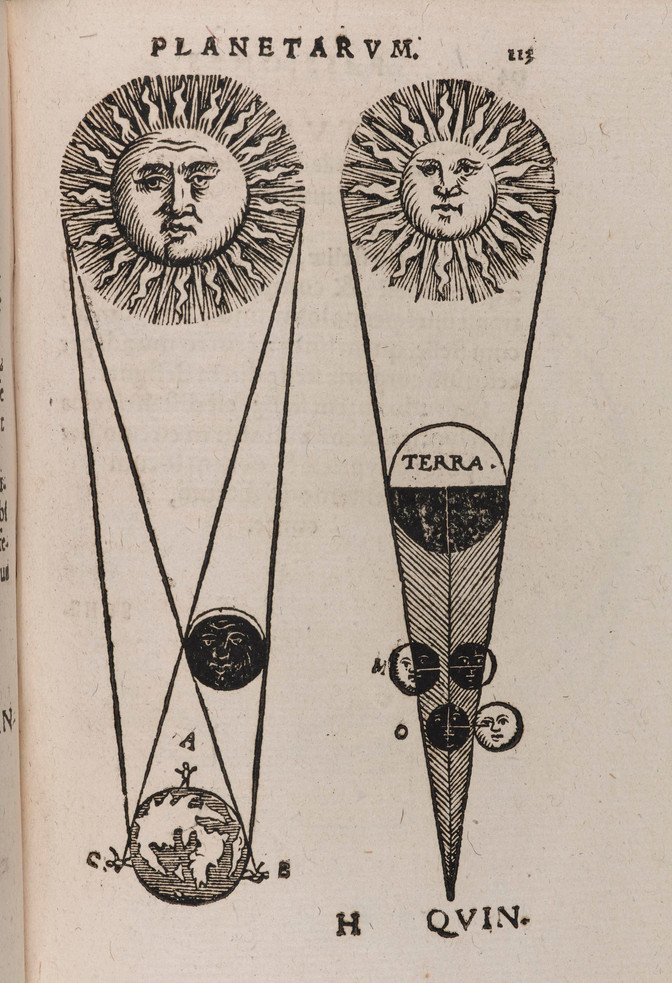 eclipse 1.jpeg