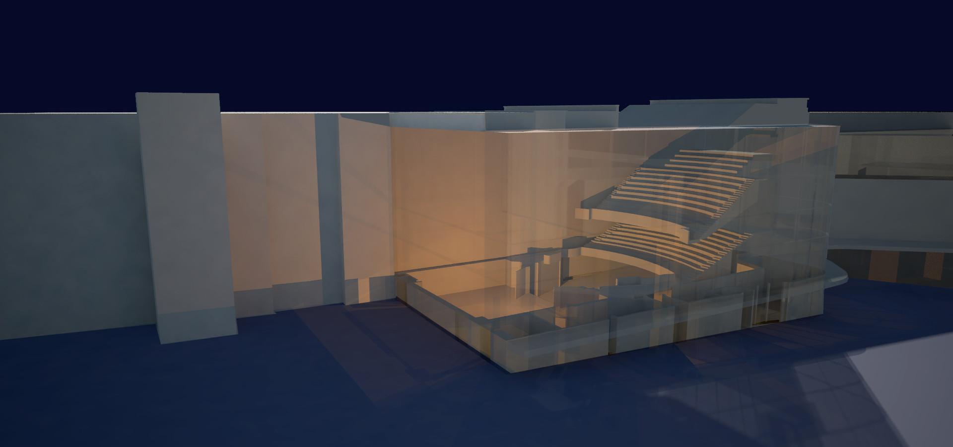 x-ray - existing theatre.jpg