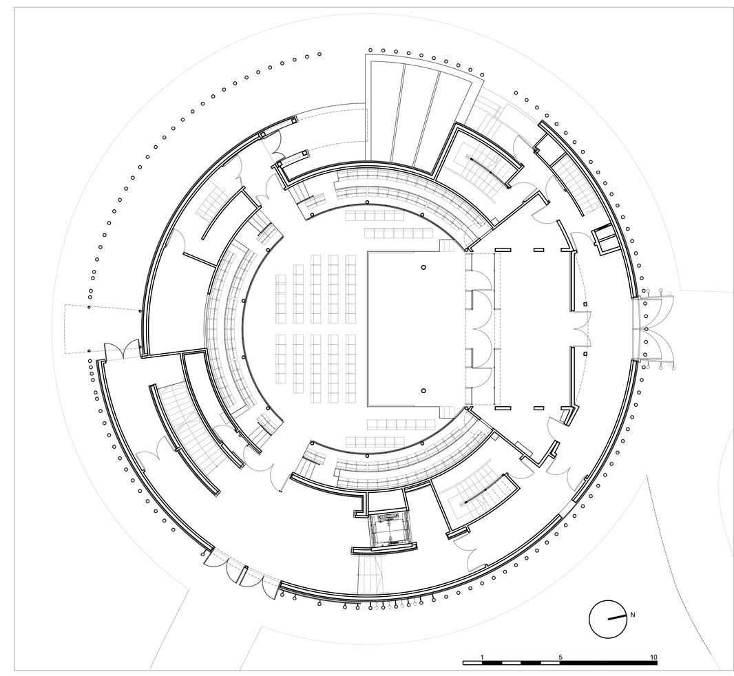 Hardelot ground floor plan.jpg