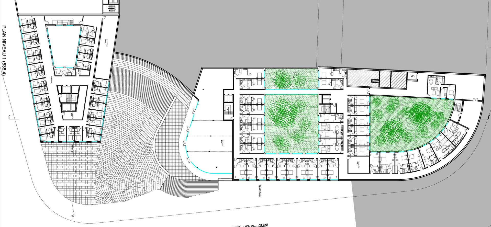 056 Beaulieu Plan level 1.jpg