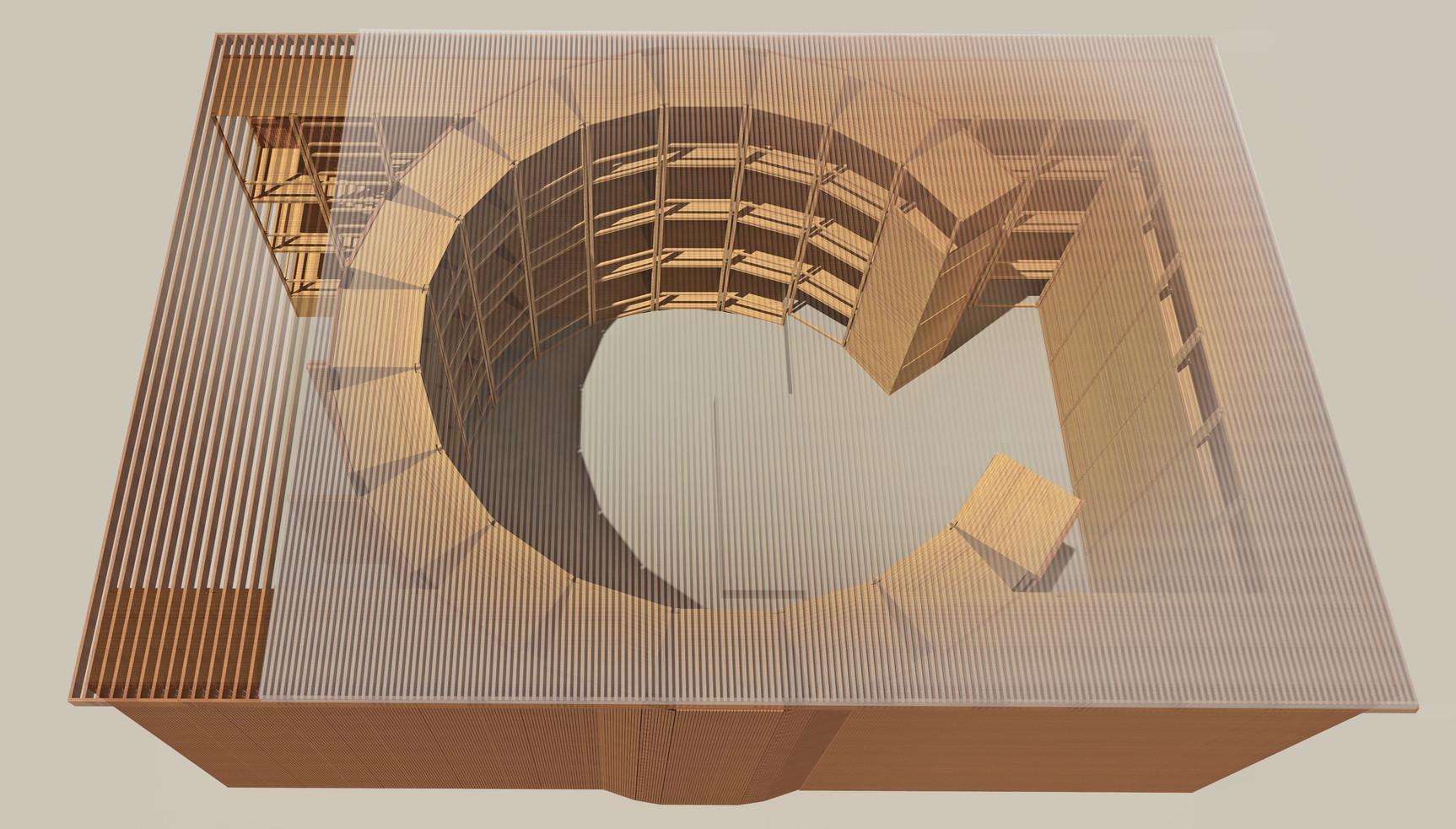 Cutaway 2.jpg