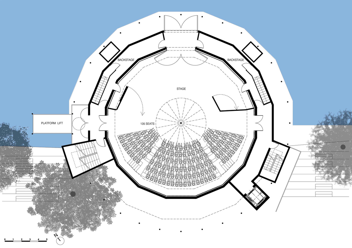 02-130415-plan auditorium.jpg