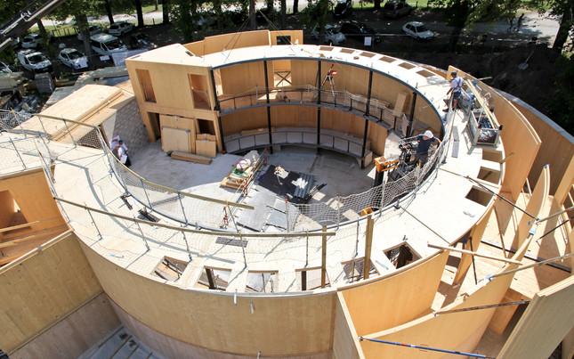 construction 2 SAT.jpg