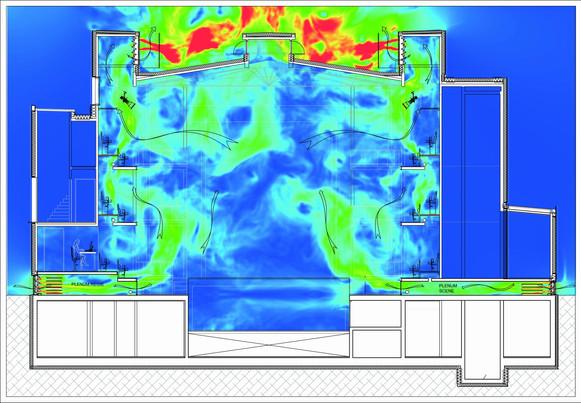 ventilation study LM INGENIEUR.jpg