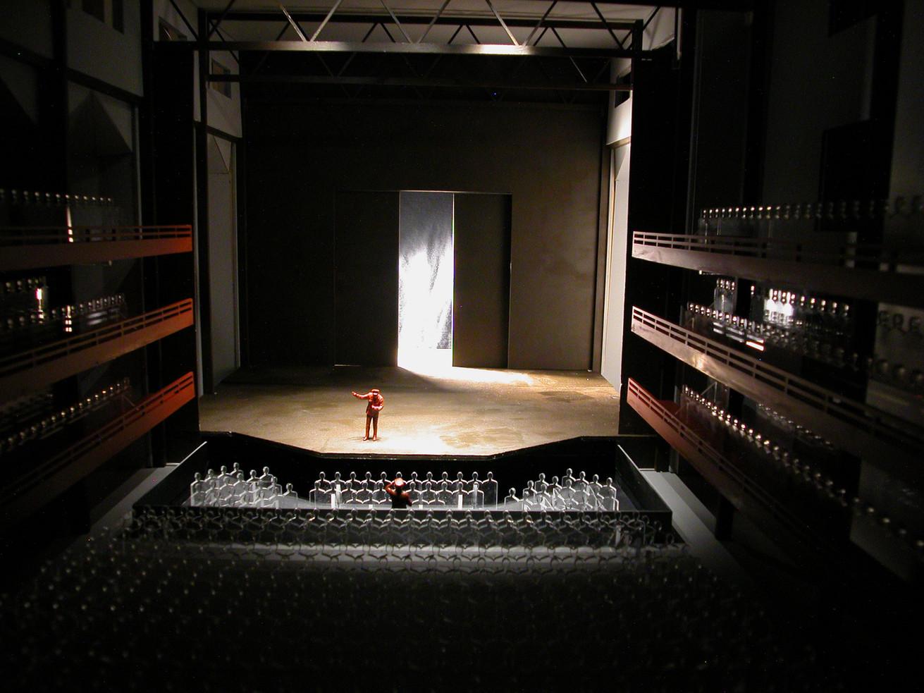 opera-3rd balc-front.jpg