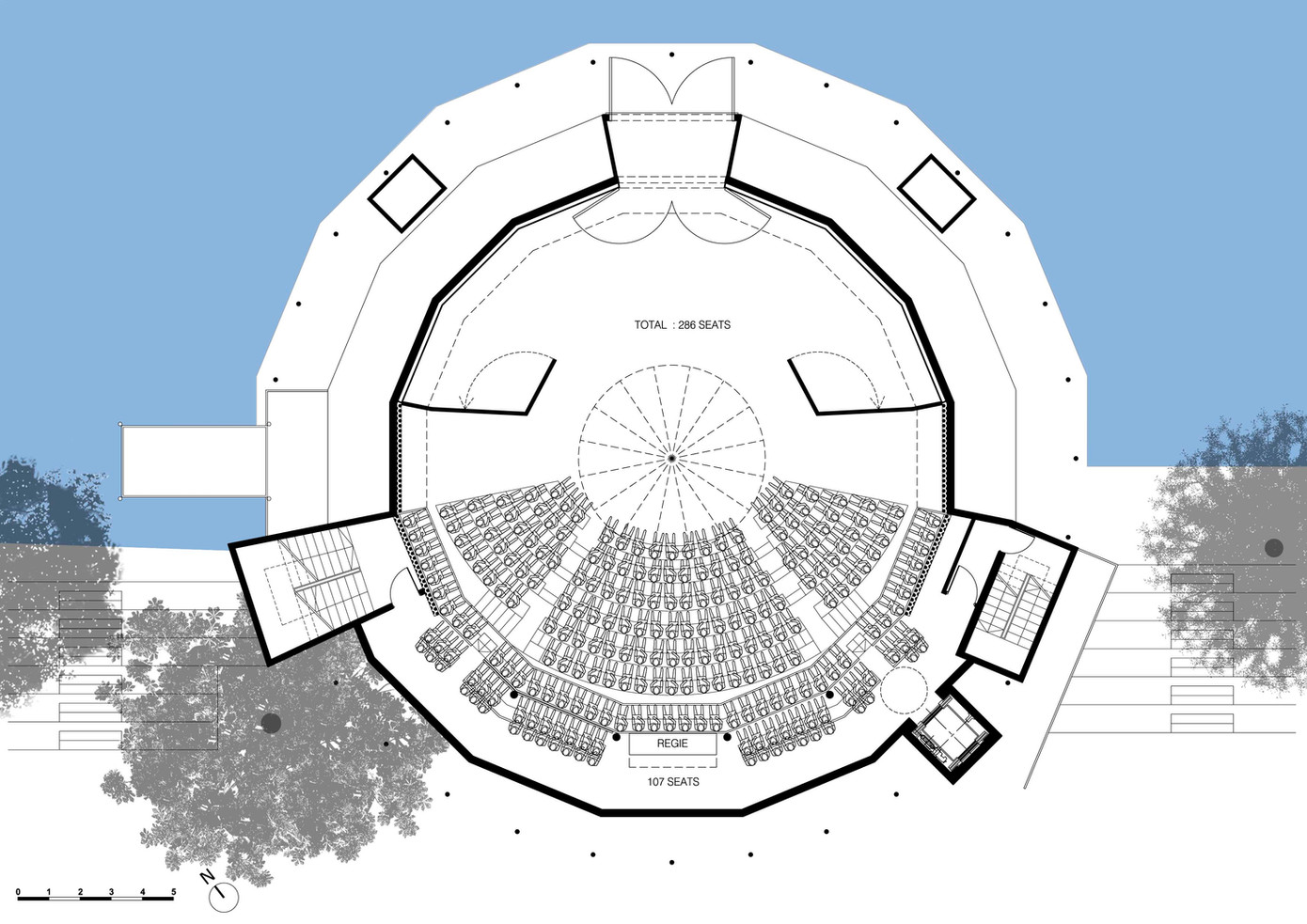03-130415-plan balcony.jpg