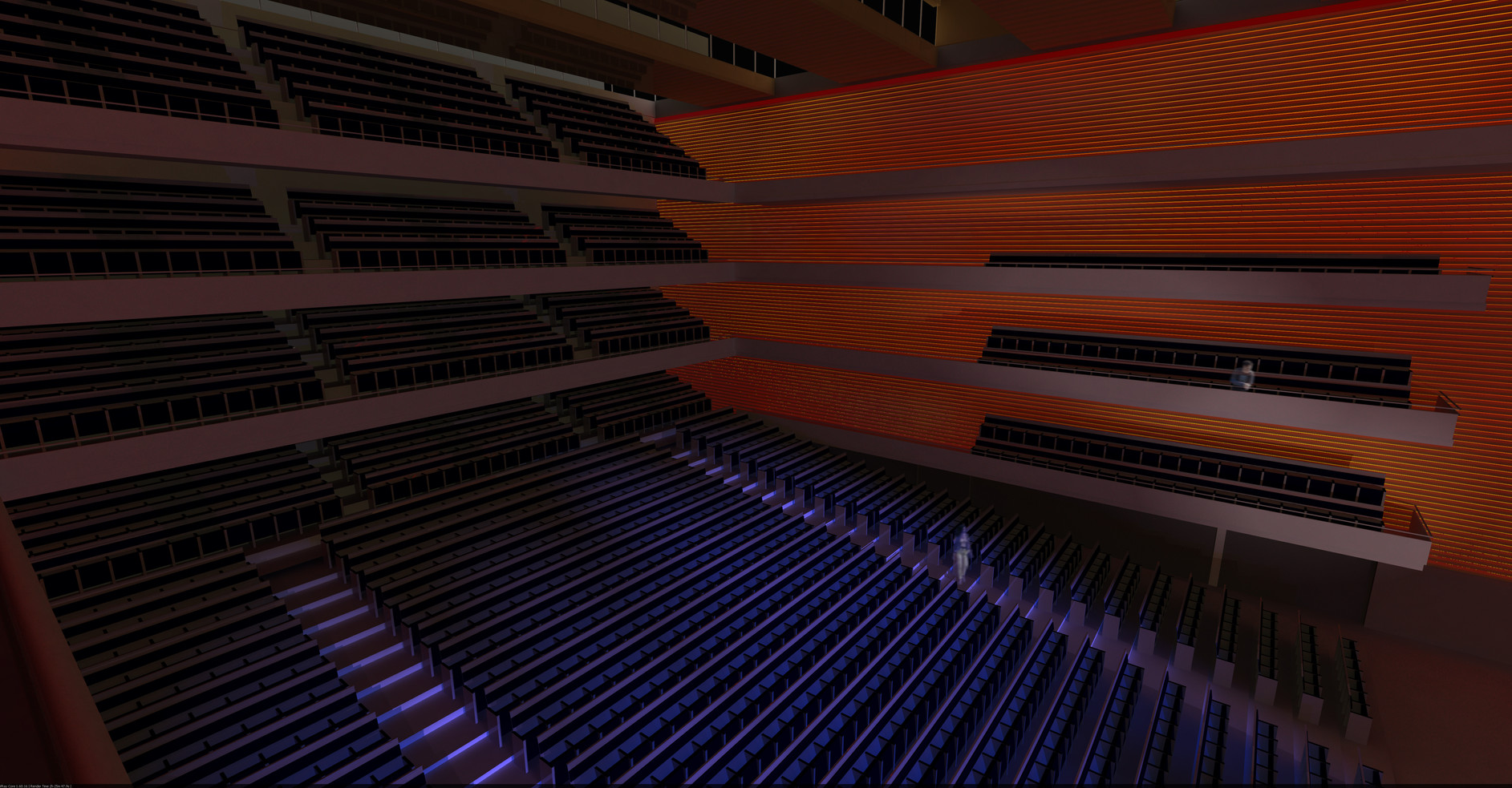 Auditorium 1 night final.jpg