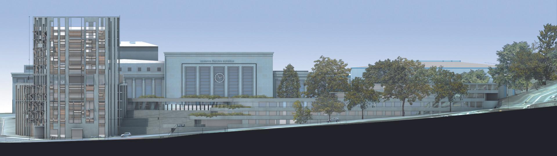 056 Beaulieu East facade.jpg