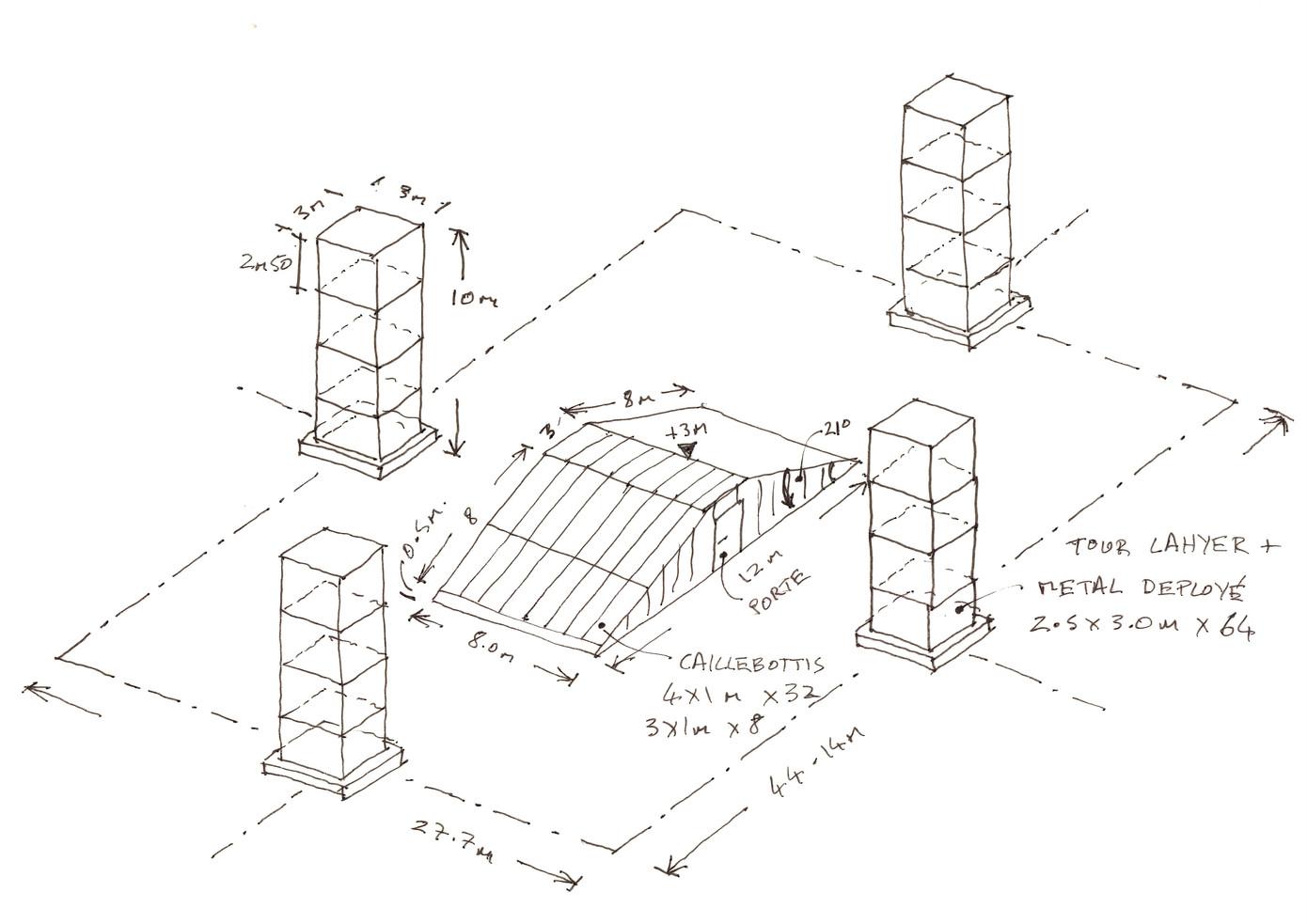 161128 Totem 3D sceno (1).JPG