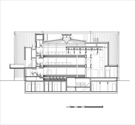 Hardelot long section.jpg